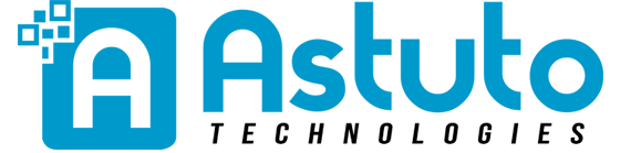 Astuto Logo